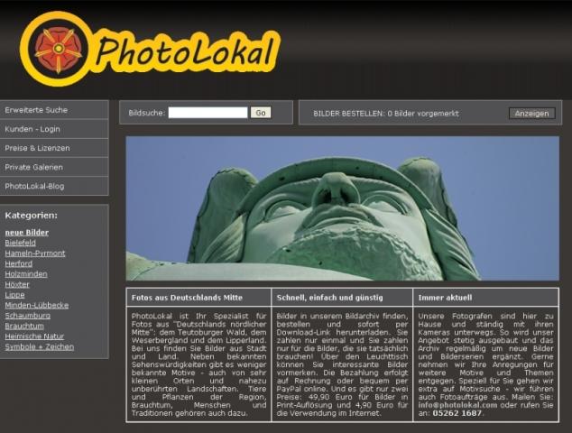 Ostern-247.de - Infos & Tipps rund um Ostern | PhotoLokal.de