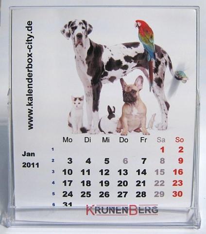 Video Infos & Video Tipps & Video News | Kronenberg GmbH