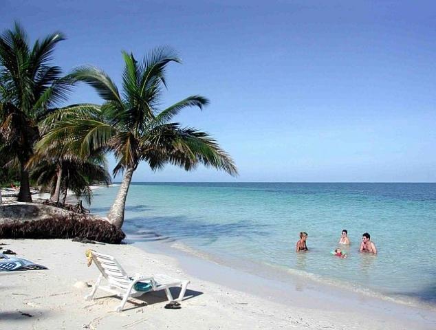 Kuba-News.de - Kuba Infos & Kuba Tipps | SalsaExpress