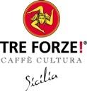 Gold-News-247.de - Gold Infos & Gold Tipps | CAFFÈ CULTURA GmbH