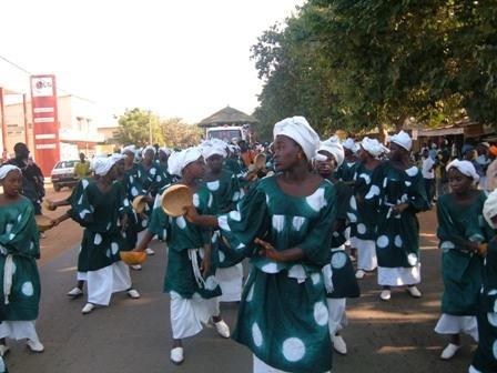 Afrika News & Afrika Infos & Afrika Tipps @ Afrika-123.de | Hasselkus WeberBenAmmar PR
