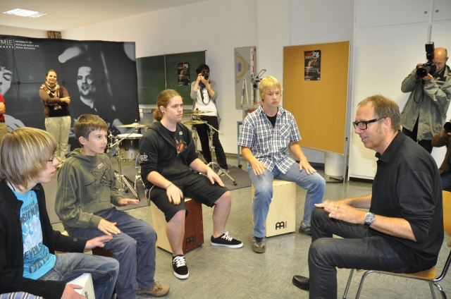 Auto News | m:con - mannheim:congress GmbH
