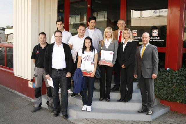 Kanada-News-247.de - USA Infos & USA Tipps | Sägen-Mehring GmbH und Alfred Raith GmbH