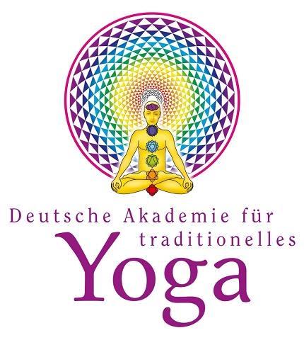 Dresden-News.NET - Dresden Infos & Dresden Tipps | Deutsche Akademie für traditionelles Yoga e.V.