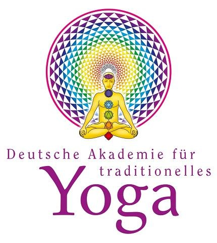 Berlin-News.NET - Berlin Infos & Berlin Tipps | Deutsche Akademie für traditionelles Yoga e.V.