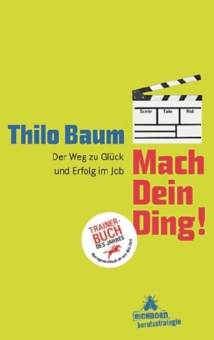 Nordrhein-Westfalen-Info.Net - Nordrhein-Westfalen Infos & Nordrhein-Westfalen Tipps | Thilo Baum - Der Klartext Experte