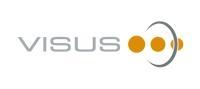Europa-247.de - Europa Infos & Europa Tipps | VISUS Technology Transfer GmbH