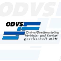 Versicherungen News & Infos | ODVS GmbH