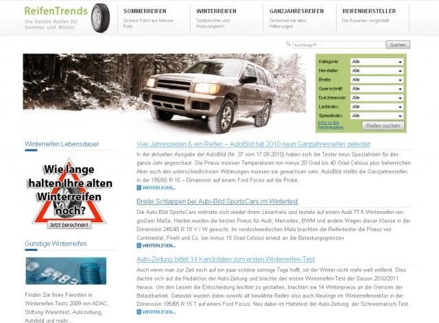 Auto News | Semotion