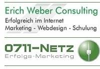 Berlin-News.NET - Berlin Infos & Berlin Tipps | 0711-Netz
