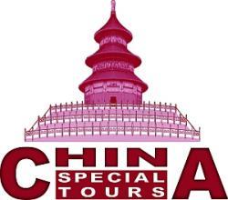 Ost Nachrichten & Osten News | Foto: Das Logo des Individualveranstalters China Special Tours.