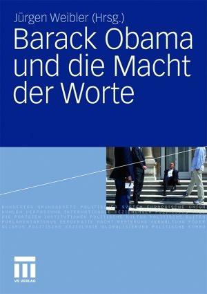 Sachsen-Anhalt-Info.Net - Sachsen-Anhalt Infos & Sachsen-Anhalt Tipps | VS Verlag | Springer Fachmedien Wiesbaden GmbH