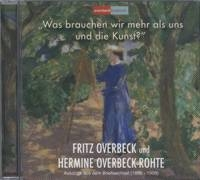 Hochzeit-Heirat.Info - Hochzeit & Heirat Infos & Hochzeit & Heirat Tipps | www.museum.de - Das deutsche Museumsportal