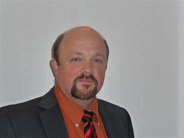 Nordrhein-Westfalen-Info.Net - Nordrhein-Westfalen Infos & Nordrhein-Westfalen Tipps | ASCON GmbH