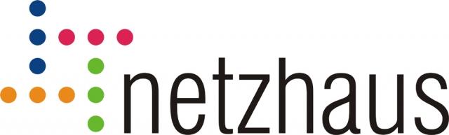 Gold-News-247.de - Gold Infos & Gold Tipps | netzhaus AG