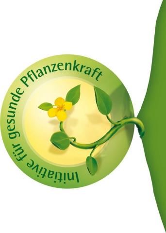 Hamburg-News.NET - Hamburg Infos & Hamburg Tipps | Unilever Deutschland Holding GmbH