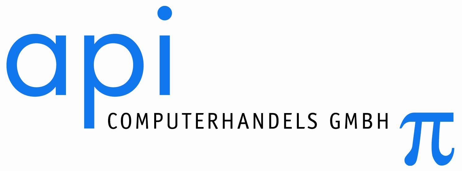 Hardware Infos & Hardware Tipps @ Hardware-News-24/7.de | bme service gmbh