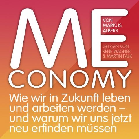 Berlin-News.NET - Berlin Infos & Berlin Tipps | Markus Albers