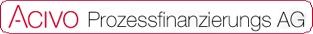 Erfurt-Infos.de - Erfurt Infos & Erfurt Tipps | ACIVO Prozessfinanzierungs AG