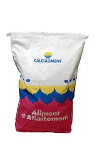 Landwirtschaft News & Agrarwirtschaft News @ Agrar-Center.de | Foto: Zum Abstillen von Ferkeln: Der Prestarter 4.1 Plasma wird mit der Muttermilch verabreicht und bildet eine Alternative zur Präventivmedikation mit Colistin.