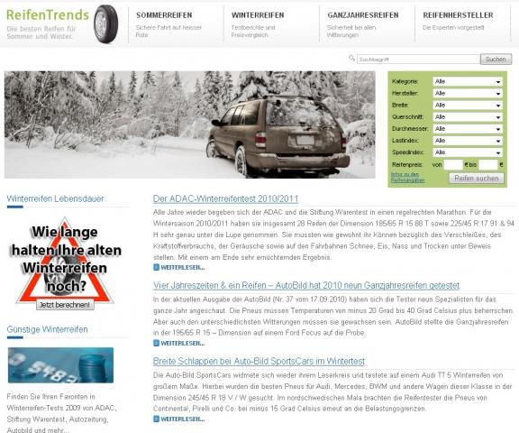 CMS & Blog Infos & CMS & Blog Tipps @ CMS & Blog-News-24/7.de | Semotion