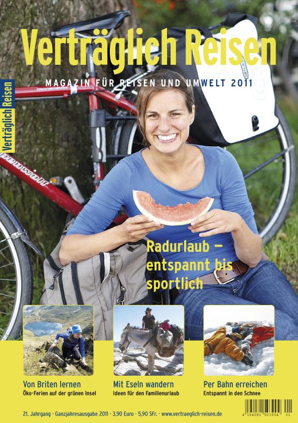 Elektroauto Infos & News @ ElektroMobil-Infos.de. Verträglich Reisen