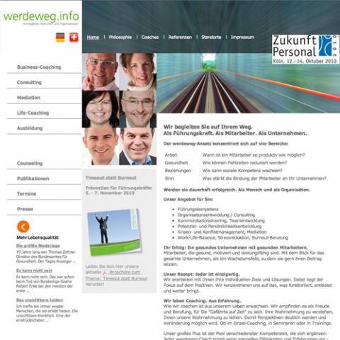 Europa-247.de - Europa Infos & Europa Tipps | werdeweg.info