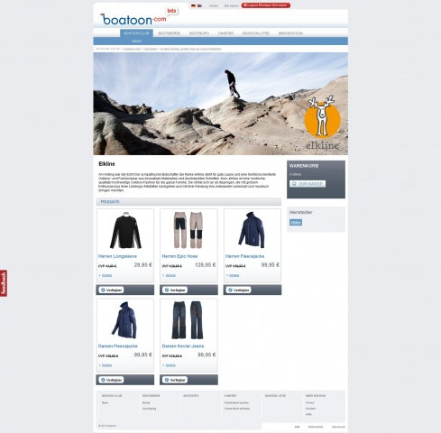 Hamburg-News.NET - Hamburg Infos & Hamburg Tipps | boatoon GmbH