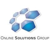 Grossbritannien-News.Info - Großbritannien Infos & Großbritannien Tipps | Online Solutions Group GmbH