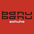 Hamburg-News.NET - Hamburg Infos & Hamburg Tipps | Banu Banu Haschemi GmbH