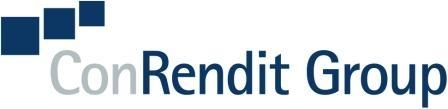 Hamburg-News.NET - Hamburg Infos & Hamburg Tipps | ConRendit Holding AG