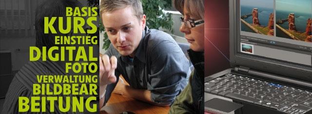 Technik-247.de - Technik Infos & Technik Tipps | rot grün blau Jörg Rieger