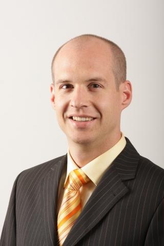Versicherungen News & Infos | Comarch Software und Beratung AG