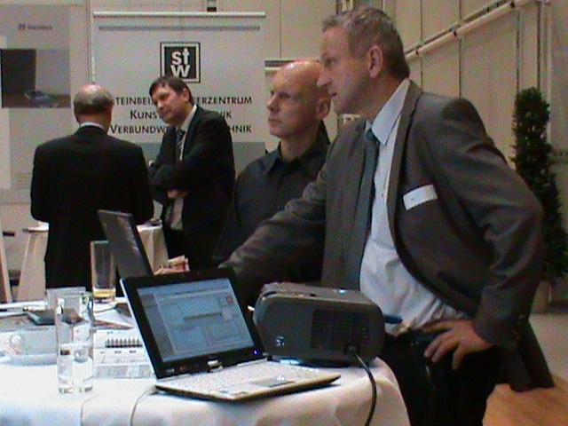 Stuttgart-News.Net - Stuttgart Infos & Stuttgart Tipps | TimeStudy GbR
