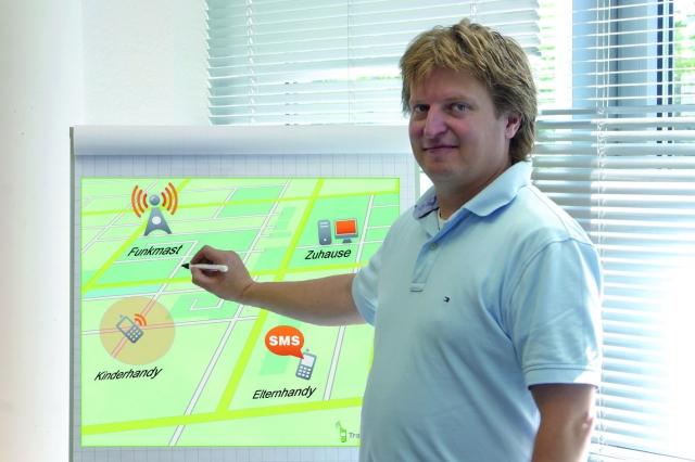 Technik-247.de - Technik Infos & Technik Tipps | ibs Sicherheitstechnik Pieper / Siegle GbR