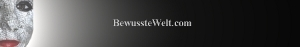 Hamburg-News.NET - Hamburg Infos & Hamburg Tipps | BewussteWelt.com
