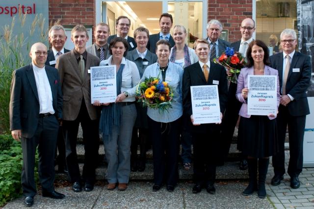 Nordrhein-Westfalen-Info.Net - Nordrhein-Westfalen Infos & Nordrhein-Westfalen Tipps | Janssen-Cilag GmbH