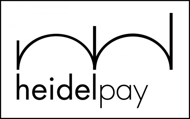 Kreditkarten-247.de - Infos & Tipps rund um Kreditkarten | Heidelberger Payment GmbH