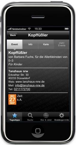 Video Infos & Video Tipps & Video News | Steuerung B GmbH
