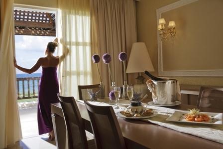 Hotel Infos & Hotel News @ Hotel-Info-24/7.de | Neptune Hotels Kos