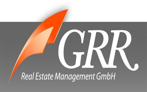 Frankfurt-News.Net - Frankfurt Infos & Frankfurt Tipps | GRR Real Estate Management GmbH