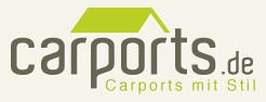 Carports.de