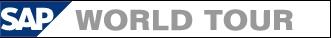 Hotel Infos & Hotel News @ Hotel-Info-24/7.de | IBSolution GmbH