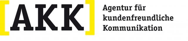 Hotel Infos & Hotel News @ Hotel-Info-24/7.de | AKK Agentur für kundenfreundliche Kommunikation