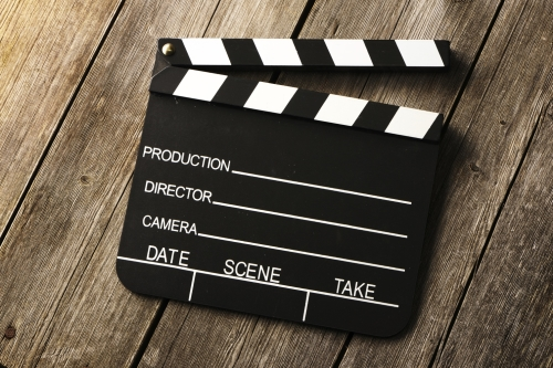 Video Infos & Video Tipps & Video News | E-Plus macht Kino mobil: Die neuesten Filme entdecken und tolle Preise gewinnen