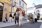 Einkauf-Shopping.de - Shopping Infos & Shopping Tipps | Einkauf-Shopping.de - das Shop-Verzeichnis. Foto: Alle, die ihren Sommerstyle noch nicht komplett haben, können sich noch bis in den August besonders günstig mit dem perfekten Look einkleiden.