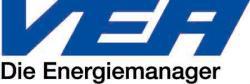 Alternative & Erneuerbare Energien News: Foto: VEA-Logo.