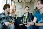 Bier-Homepage.de - Rund um's Thema Bier: Biere, Hopfen, Reinheitsgebot, Brauereien. | Foto: Bild: Carlsberg Group.