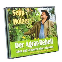 Landwirtschaft News & Agrarwirtschaft News @ Agrar-Center.de | Foto: