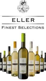 Neue Produkte @ Produkt-Neuheiten.Info | Foto: Detaillierte Informationen zum kompletten Wein- und Sekt-Sortiment finden Sie im Internet unter www.Eller-Finest-Selections.de – inklusive der Angaben zum Histamingehalt.
